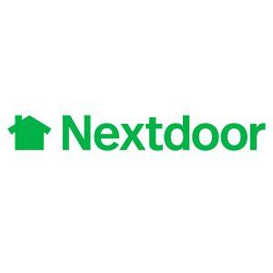 nextdoor-300x300