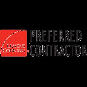 owens-corning-preferred-300x300